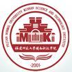 福建师范大学闽南科技学院