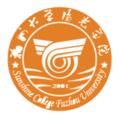 福州大学阳光学院