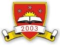 安阳师范学院人文管理学院