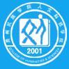 贵州民族学院人文科技学院