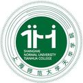 上海师范大学天华学院