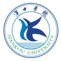 华中师范大学汉口分校